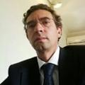 Alberto Garelli