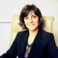 conference call telefoniche studio legale avvocato eugenia celata