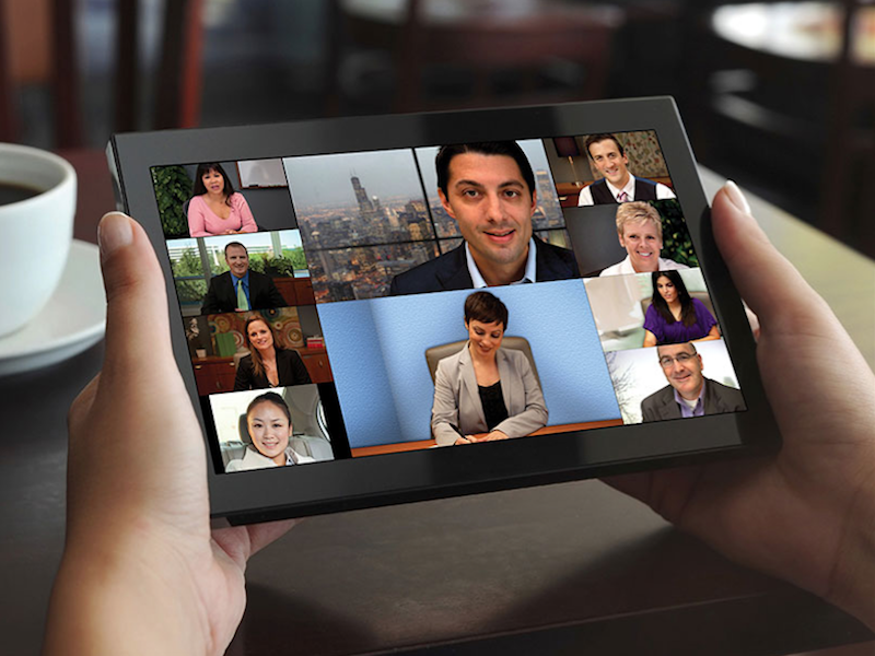 lifesize cloud videoconferencing chat