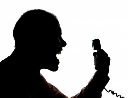 Conference Call Gratis: 6 buoni motivi per NON usarle