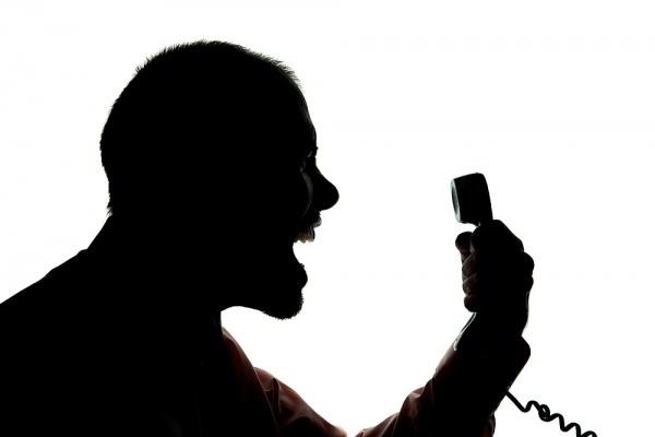 conference call gratis 5 motivi per non usarle