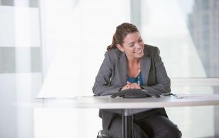 conference call professionali consigli