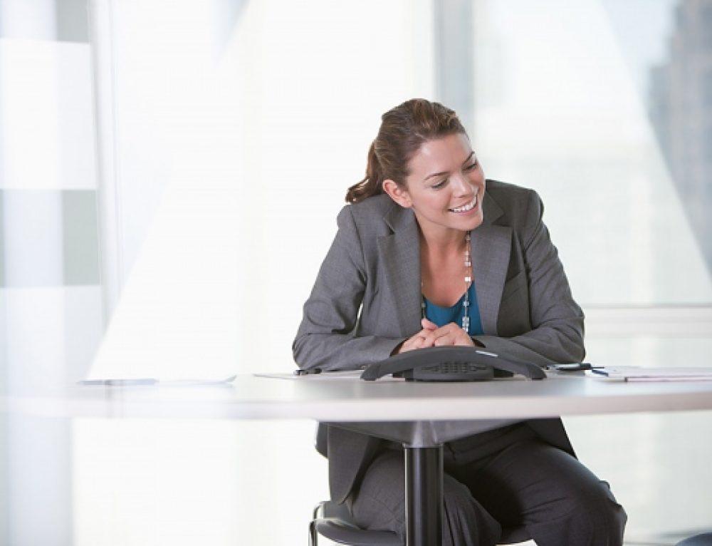 Come comportarsi in una Conference Call professionale