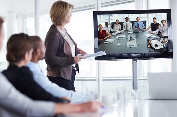 videoconferenza prova gratis 30 giorni HDC