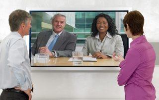 interpreti in videoconferenza servizio hdc