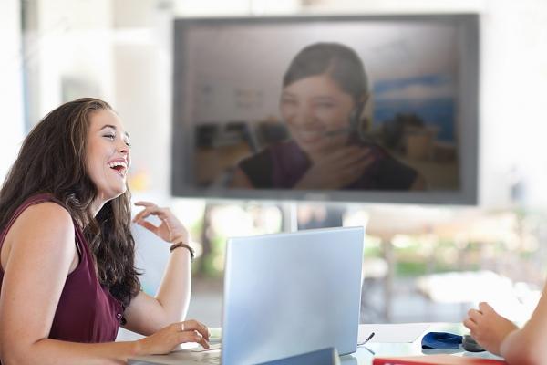 videoconferenza vidyo scelta da rackspace