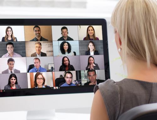 Le 3 soluzioni di Videoconferenza che soddisfano qualsiasi esigenza