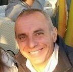 Maurizio Aprea - Come risparmiare tempo e soldi per gli spostamenti di lavoro - Videoconferenza HDC VIDEO