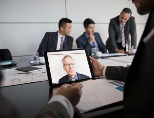 Svolgere CdA e Assemblee Societarie in Videoconferenza o in Conference Call