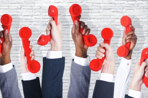 come fare una conference call in pochi minuti