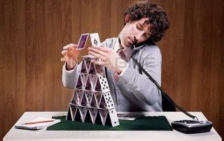 come organizzare una conference call che non fa perdere tempo