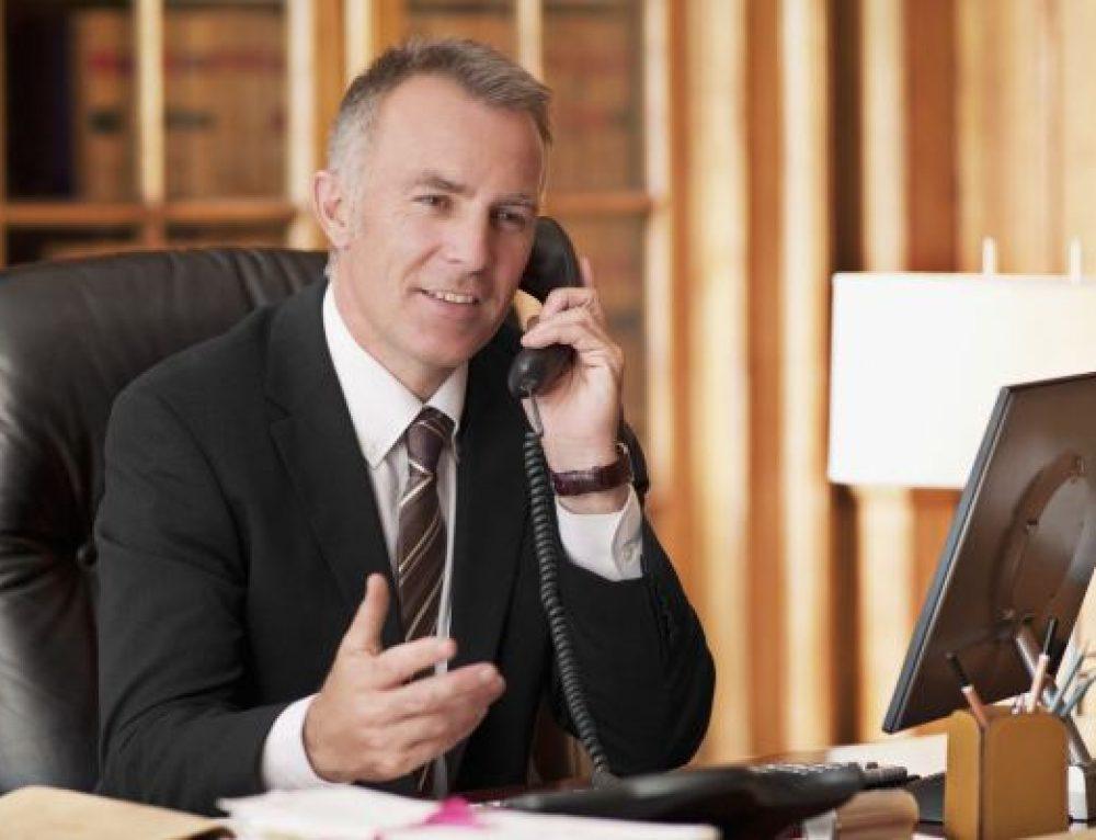 I Centri di Costo aiutano gli Avvocati a monetizzare il tempo speso al telefono