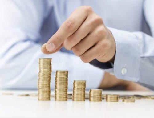 Chi paga e quanto costa una Conference Call?