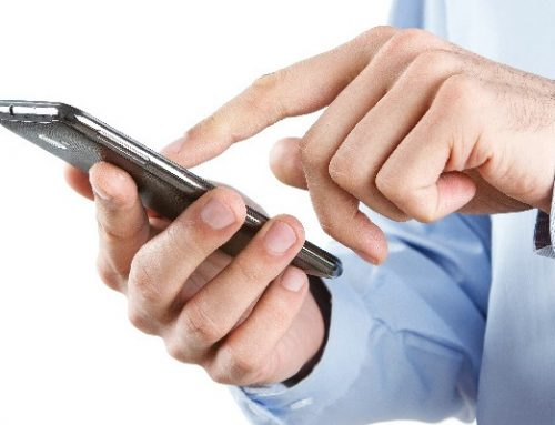 Conference Call Professionali da cellulare e da smartphone