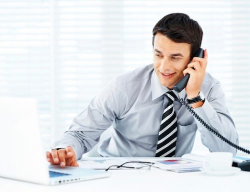Come fare Conference Call economiche e professionali