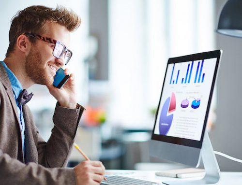 Conference Call HDC: scopri perché ti conviene scegliere il nostro servizio