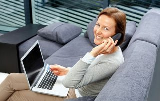 conference call immediate con carta di credito