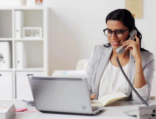 Soluzioni di Conference Call per Piccole Imprese e Studi Professionali