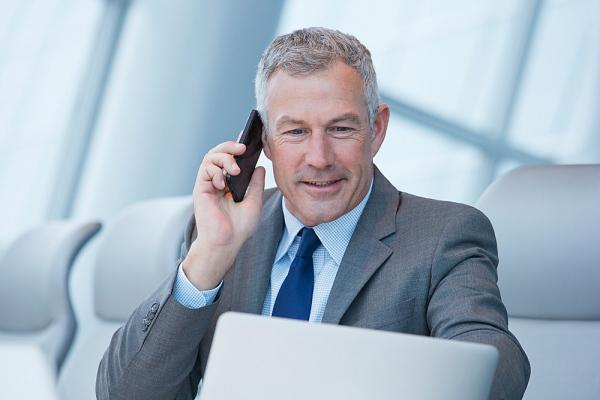 conference call prova gratis