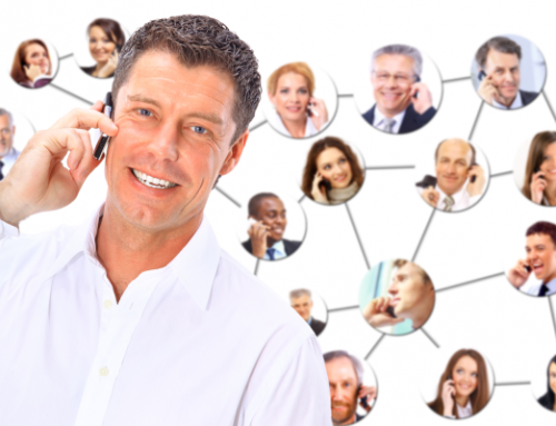 Come attivare Conference Call Room gratis con HDC AUDIO