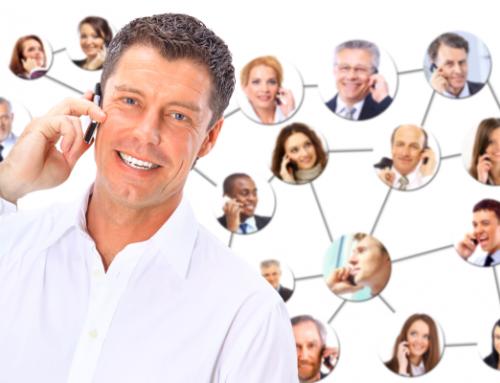 Come attivare Conference Call Room gratis con HDC AUDIO