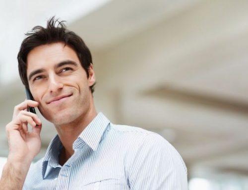 Conference Call senza vincoli di contratto e senza costi fissi
