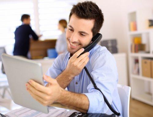 Conference Call su misura per le tue esigenze