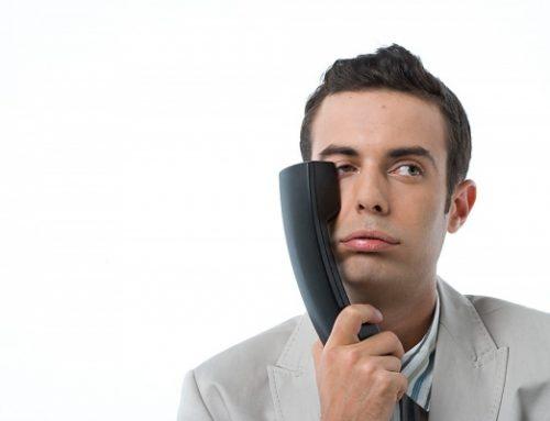 Come parlare in modo autorevole e convincente nelle Conferenze Call