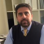 cristiano manco private banker la videoconferenza professionale migliora le relazioni con i clienti