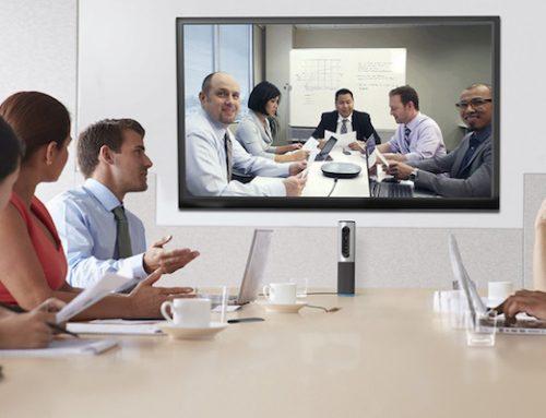 Come scegliere i dispositivi per videoconferenza