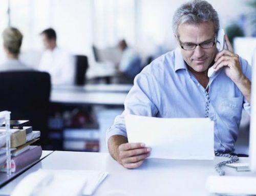 Il miglior servizio di Conference Call per uso professionale