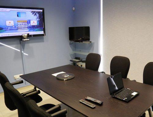 Affittare una sala di videoconferenza è davvero necessario?