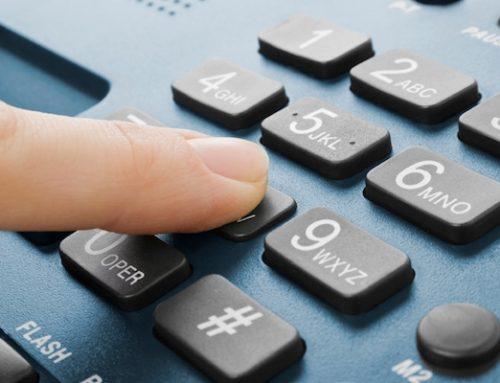 Quali numeri chiamare per Conference Call nazionali e internazionali