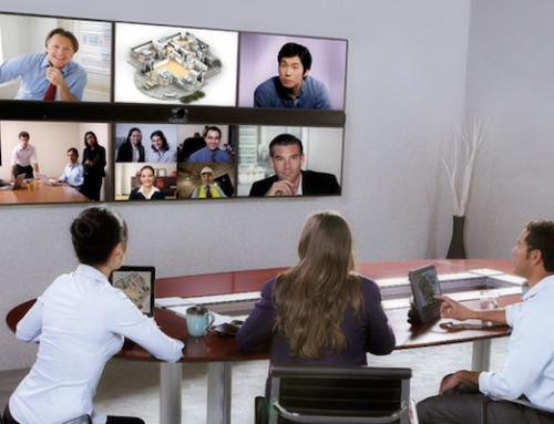 Videoconferenza: perché la qualità video è così importante?