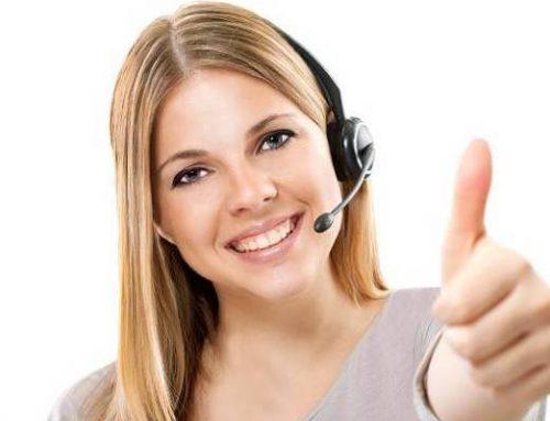 Perché scegliere un servizio italiano per le Conference Call