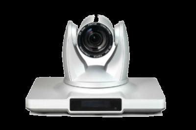 sistema di videoconferenza minrray mr-1060
