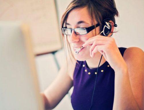 Telelavoro – Conference Call – Videoconferenza: vantaggi per tutti!