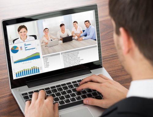 Videoconferenza senza acquistare software o apparati