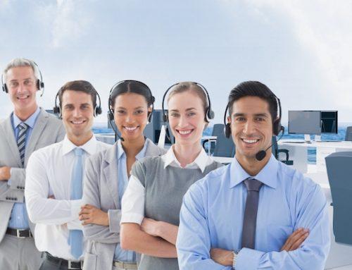 Perché scegliere la Videoconferenza assistita da operatore