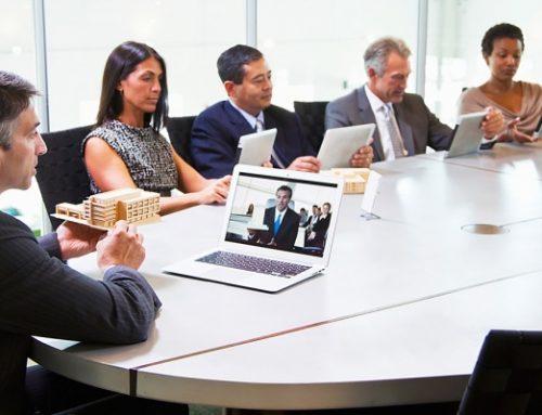 Come fare una Videoconferenza con PC e Apparati H.323/SIP