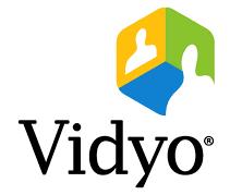 videoconferenza hd vidyo