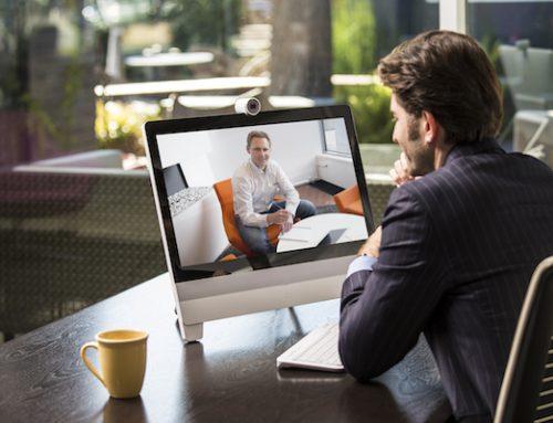 Videoconferenza HDC: scopri perché ti conviene scegliere il nostro servizio