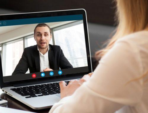 Come integrare la Videoconferenza nel tuo sito web