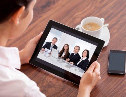 Videoconferenza senza vincoli di contratto e senza obbligo di account