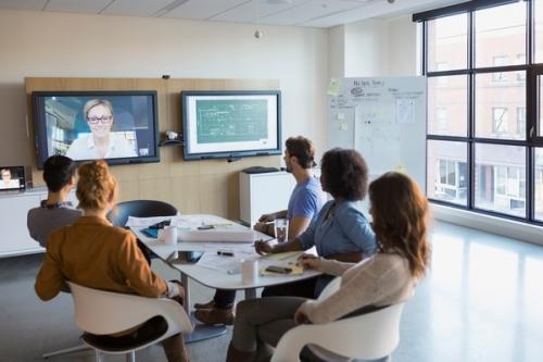 videoconferenze illimitate