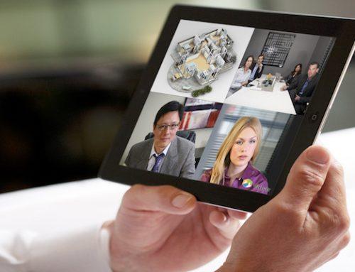 Come fare Videoconferenze Online semplici e immediate