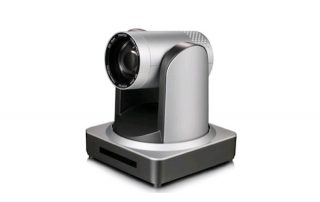 webcam per videoconferenza hd minrray UV510A